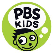 http://pbskids.org/ includes various educational games and activities from all of the PBS kid-favorite TV shows.