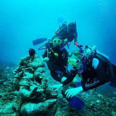 Ganesh is living in Gili Air #giliair #giliislands #gilitrawangan #lombok #bali #indonesia #diving #scubadiving #padiadvanced #padi #instadive #paditv #padicourses #marinelife #travel #holidays #discoverscubadiving #sea #sealovers #ocean #oceanlovers #instapic #instaholiday #instadive #instatravel #enjoyinglife #asia #divingasia #divingindonesia #diver #peace