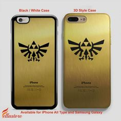 beautiful ZELDA TRIFORCE GOLDEN iPhone 7-7 Plus Case, iPhone 6-6S Plus, iPhone 5 5S SE, Samsung Galaxy S8 S7 S6 Cases and Other Check more at https://fellastore.com/product/zelda-triforce-golden-iphone-7-7-plus-case-iphone-6-6s-plus-iphone-5-5s-se-samsung-galaxy-s8-s7-s6-cases-and-other/