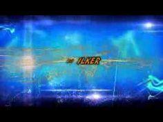 DJ ILKER