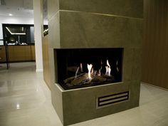 Kominek gazowy Element4 Bidore 70 Home Decor, Decoration Home, Room Decor, Home Interior Design, Home Decoration, Interior Design