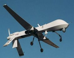 POSSIBLE Drone Strike on Bundy Ranch in Bunkerville within 48 hours INFOWARS.COM BECAUSE THERE'S A WAR ON FOR YOUR MIND