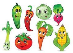 Нашатырный спирт в садоводстве Baby Crafts, Diy And Crafts, Crafts For Kids, Vegetable Crafts, Happy Fruit, 3d Wall Painting, Fruit Nail Art, Fruit Crafts, Fruit Cartoon