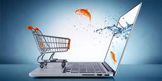 http://best5.it/post/i-migliori-siti-per-fare-affari-online/