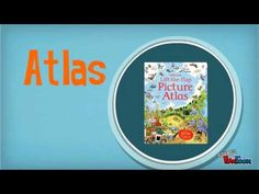 ▶ Reference Materials Part 2: Atlas and Almanacs - YouTube