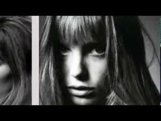 ▶ Blow-Up Trailer 1966 Extended Version - Film based on the life of David Baily.