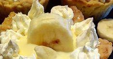 Υλικά και εκτέλεση   Ταρτάκια:  500 γραμμάρια αλεύρι,  300 γραμμάρια βούτυρο,  200 γραμμάρια ζάχαρη,  1 αυγό,  λίγο αλάτι,  1 βανίλια  ... Camembert Cheese, Food, Meals, Yemek, Eten