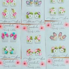 Cute Acrylic Nails, Scrunchies, Manicure, Nail Art, Diy, Nail Wraps, Nail Stickers, Cool Easy Nail Designs, Vector Stock