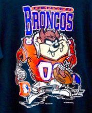 Denver Broncos Tattoo, Denver Broncos Football, Broncos Fans, Colorado Rockies, Nfl, Devil, Beautiful Flowers, Sports, Pride