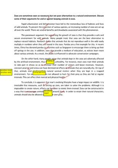 003 Free Essay Sample Narrative Sample Essay Sample Why This
