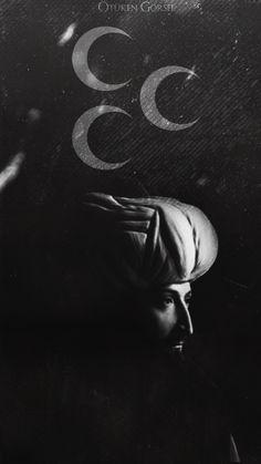 Türk Zehra AYDENİZ