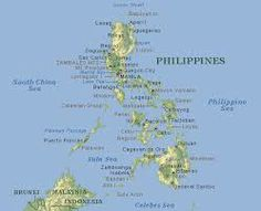 Philippines: 107,668,232: Capital - Manila: Life Expectancy: 72.48 years