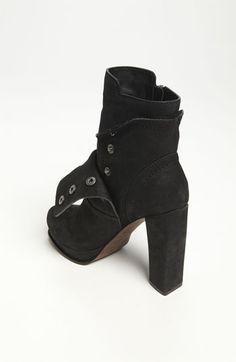 Vera Wang Footwear 'Marilyn' Boot | Nordstrom