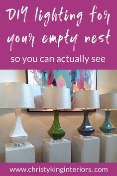 369 best interior design ideas images in 2019 minimalist decor rh pinterest com