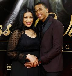 Jordin Sparks Welcomes Son Dana Isaiah Jr. — See the First Photo! Surprise Pregnancy, Cute Nicknames, Jordin Sparks, Welcome Baby Boys, Bloated Belly, Donald Glover, Mtv Videos, Hooray For Hollywood, Old Singers