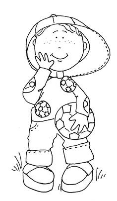 Dearie Dolls Digi Stamps | Writing away with Blog.com | Page 2