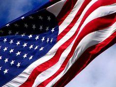 Setores de serviços e manufatureiro dos EUA subiram em outubro - http://po.st/BVUcTu  #Economia - #Eua, #PMI, #Serviços