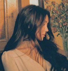 Debut Ideas, Filipina Actress, Love Rules, Daniel Padilla, Cant Help Falling In Love, Kathryn Bernardo, Memories Quotes, Face Skin Care, Ulzzang Girl