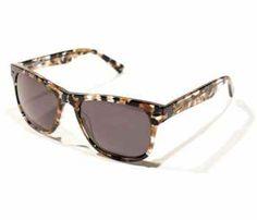 Commanders III Sunglasses