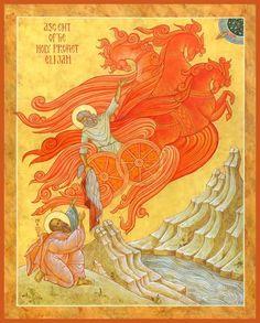 Byzantine Icons, Byzantine Art, Religious Icons, Religious Art, Faith Of Our Fathers, Russian Icons, Biblical Art, Art Base, Catholic Art