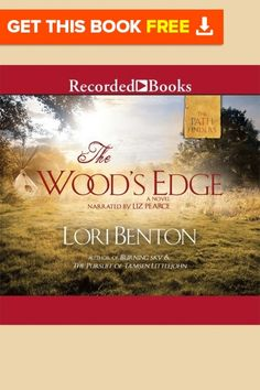 #audiobook #freeaudiobook Download Available Formats Audiobook,   MP3, PDF, iPhone/iPod Touch, Tablet, IOs, Android, iPad, Stream Audio The Wood's Edge Lori Benton Audiobooks, Romance  At the wood's edge cultures collide. Can two families survive the impact? The 1757 New York frontier is home to the Oneida tribe and to British colonists, yet their feet rarely walk the same paths. On the day Fort William Henry falls, Major Reginald Aubrey is beside himself with grief. His son, born that…