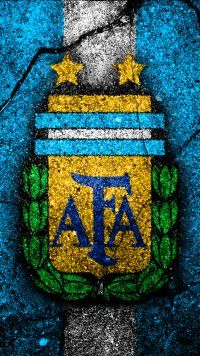 Sports Argentina National Football Team Soccer National Team Mobile Wallpaper Argentina Football Team National Football Team Wallpaper