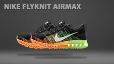 #Nike AirMax # Nike Running Shoes and more styles for men, women and kids at Nike.com
