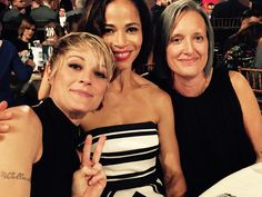 ♥️ Stef and Lena ♥️ Foster Cast, Adam Foster, Teri Polo, Sex And Love, The Fosters, It Cast, Posts, Women, Pictures