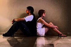 Quando si chiude una relazione, si è soliti commettere alcuni errori