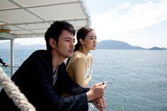 Aleteia te invita al cine: Una familia de Tokio Un nuevo clásico del cine espiritual sobre las relaciones familiares