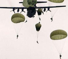 Photo: 173rd Airborne Brigade Combat Team