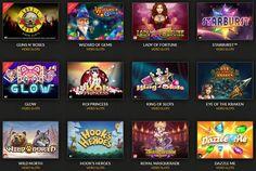 Online casino ratings 888 poker перевод денег в казино