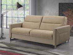 Italian Sofa-Bed Joker - $2,299.00