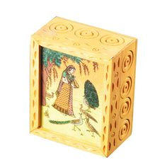 Buy Organic Tea Wooden & Jute Combo Gift Boxes from Golden Tips Tea India Online Store. Darjeeling, Teas, Wooden Boxes, Jute, Decorative Boxes, Sparkle, Organic, Gemstones, Crafts