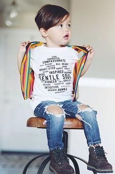 toddler hippie clothes - Google Search