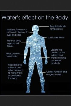 Water health benefits. It's so important to have the BEST water possible. Alkalined and mineralized water that has been filtered of toxins can do amazing things for your health. To find out more visit www.santevia.com