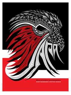 Pearl Jam's Touring art is unrivaled!!