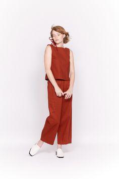 #Design #Alpha60 #Alpha60 Fashion Fashion Labels, Separates, Fashion Boutique, Normcore, Winter, Unique, Pants, Shopping, Tops