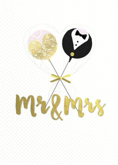 Leading Illustration & Publishing Agency based in London, New York & Marbella. Wedding Day Quotes, Wedding Wishes, Wedding Cards, Happy Birthday Quotes, Happy Birthday Greetings, Bridal Shower Props, Bday Cards, Wedding Images, Wedding Ideas