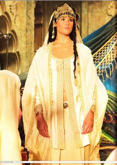 prince of persia behind the scenes - Google zoeken