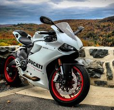Ducati 1299 Panigale S Background Wallpaper Hd Vehicle