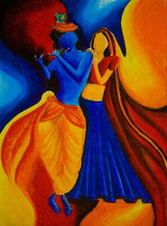 Buy The Mesmerising Love Painting at Lowest Price by . christian cross coloring pages Art Painting, Indian Art Paintings, Nature Art Painting, Buddha Art Painting, Painting, Amazing Art Painting, Oil Pastel Art, Painting Art Projects, Art Painting Gallery