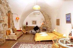 بيت فلسطيني Palestinian House Casa Palestina