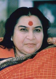 Sahaja Yoga Meditation, Shri Mataji, Divine Mother, Self Realization, Spiritual Gifts, Spirituality, Mother Earth, Spiritual