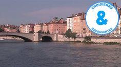 Croisière au fil du Rhône - Croisière à la découverte du monde -Document...