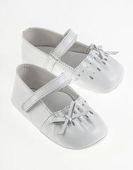 Βαπτιστικά παπουτσάκια για κορίτσια Girls Shoes, Baby Shoes, Clothes, Fashion, Outfits, Moda, Clothing, Fashion Styles, Baby Boy Shoes