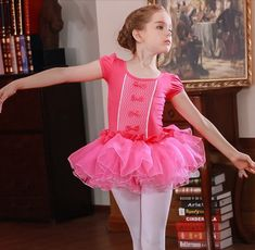 Eccellente qualità Breve/Maniche Lunghe Lago Dei Cigni Balletto Costume di Ballo Ballerina Bambini Vestiti Rosa/Viola/Blu/Rosa Carino balletto Per Le Ragazze xdM55yep Toddler Dance, Swan Lake Ballet, Ballerina, Dance Costumes, Pink Purple, Ballet Dance, Tutu, Harajuku, Kids Outfits
