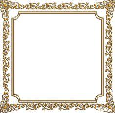 http://rylik.ru/uploads/posts/2015-08/1440999188_gold-frames-1-01.png