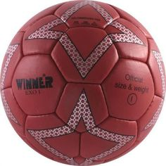Soccer Ball, Soccer, European Football, Futbol, Football