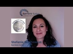 Interview, Youtube Kanal, Videos, Forgiveness, To Study, Career